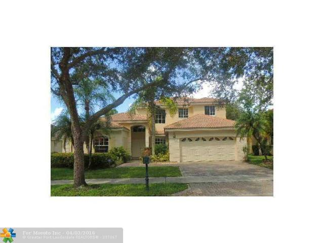 2993 Oakbrook Dr, Fort Lauderdale FL 33332