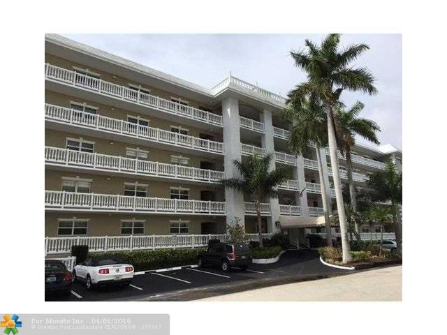 3080 NE 47th Ct #APT 107, Fort Lauderdale, FL