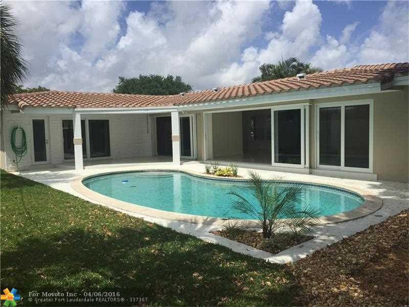 1930 NE 62nd Court, Fort Lauderdale, FL 33308