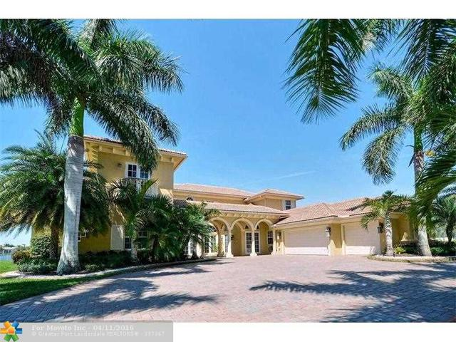 19313 Waters Edge St Fort Lauderdale, FL 33332