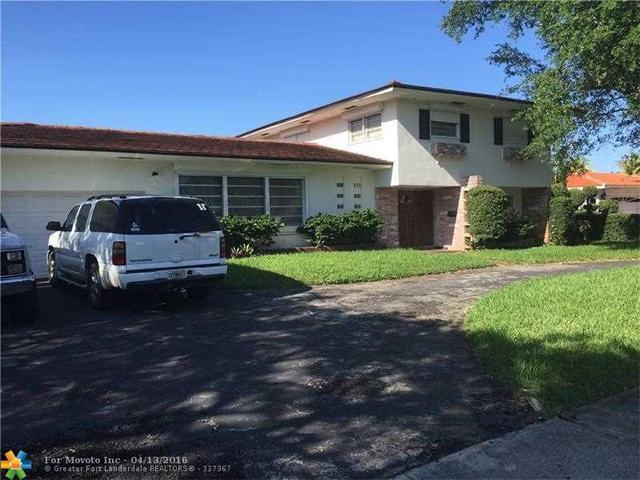 738 SW 3rd St, Dania, FL