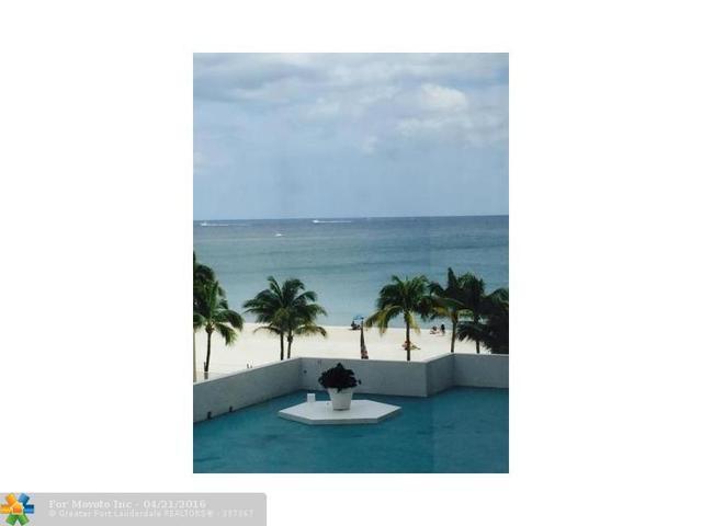 1010 S Ocean #APT 514, Pompano Beach, FL