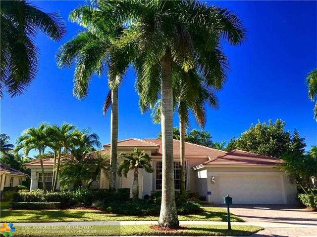 2565 Eagle Run Ln Fort Lauderdale, FL 33327