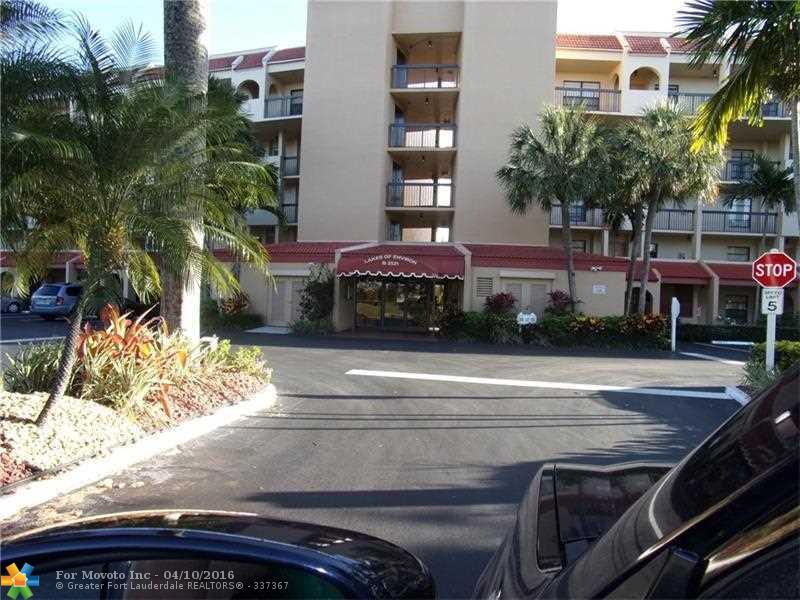 3521 Environ Boulevard #103, Lauderhill, FL 33319