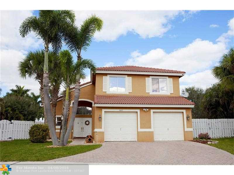 5077 Prairie Dunes Vlg, Lake Worth, FL