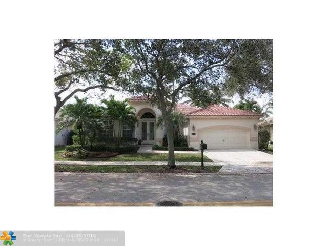 1537 Lantana Ct, Fort Lauderdale FL 33326