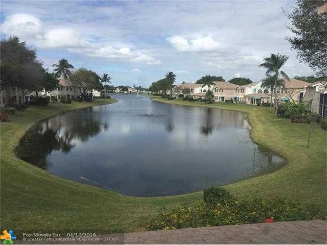 9007 Boca Gardens Cir #D, Boca Raton, FL 33496