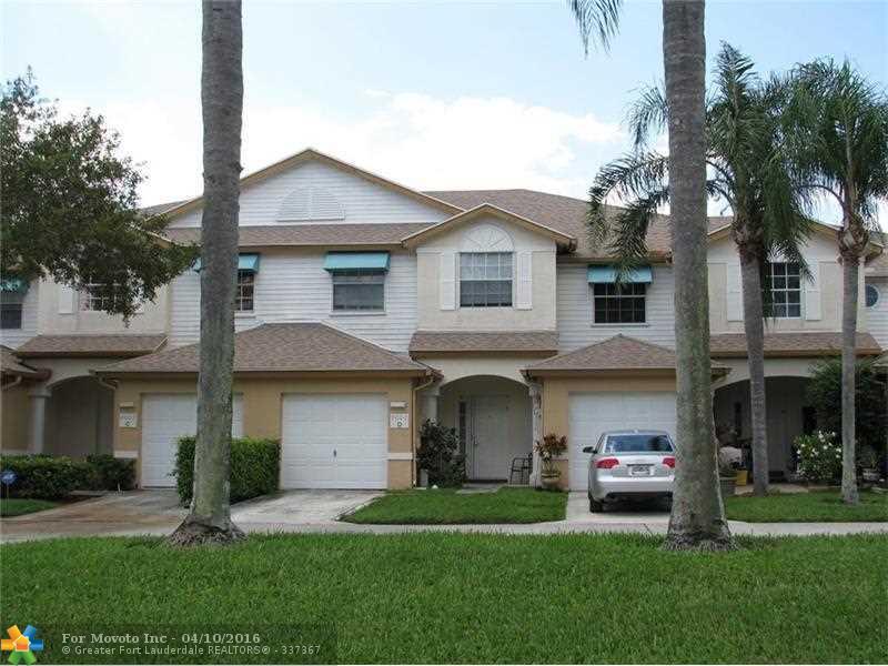 9007 Boca Gardens Circle #D, Boca Raton, FL 33496