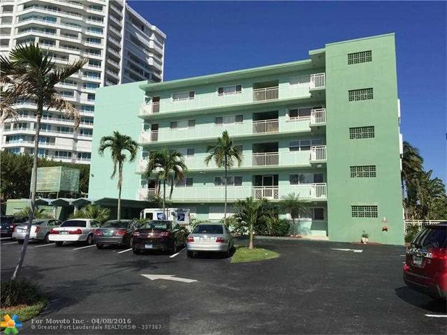 1750 S Ocean Blvd #504E, Pompano Beach, FL 33062