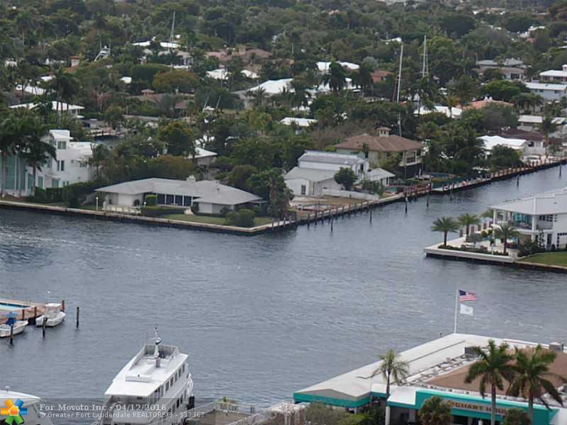 3015 N Ocean Boulevard #PH-H, Fort Lauderdale, FL 33308