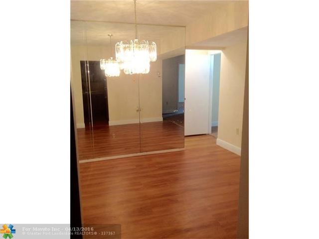 1681 NW 70th Ave #APT 208, Fort Lauderdale, FL