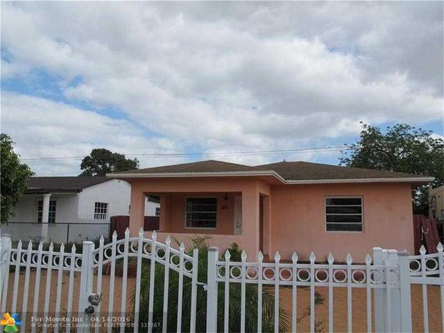 Loans near  E , Hialeah FL