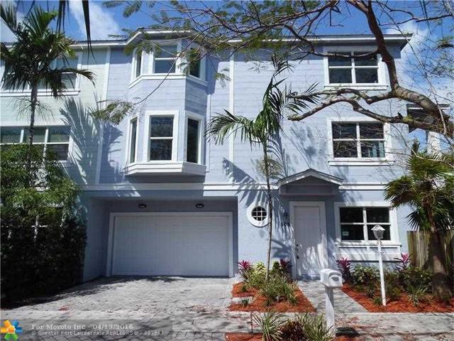 505 NE 15th Ave #505, Fort Lauderdale, FL 33301