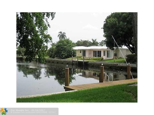 1439 S Ocean Blvd #301, Pompano Beach, FL 33062