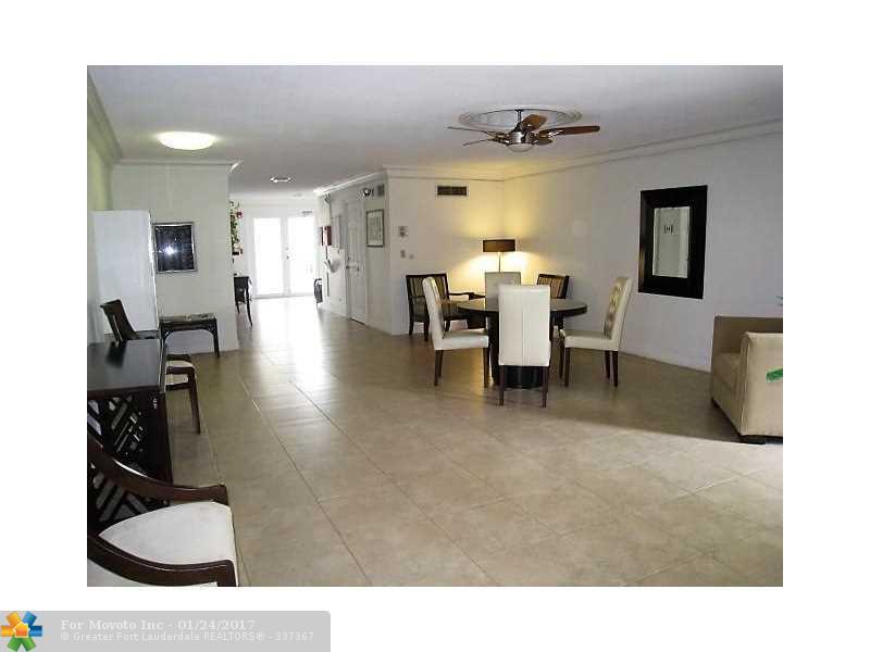 1439 S Ocean Boulevard #301, Pompano Beach, FL 33062
