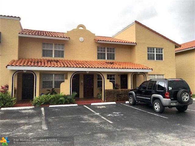 Loans near  NW rd Dr , Hialeah FL