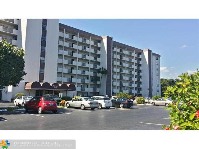 5900 NW 44th St #APT 614, Fort Lauderdale, FL