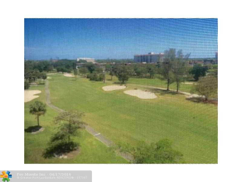5860 NW 44th St #APT 805, Fort Lauderdale, FL