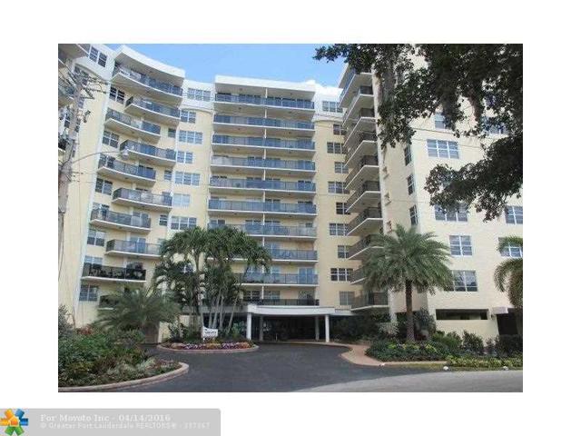 Loans near  Dupont Blvd N, Fort Lauderdale FL
