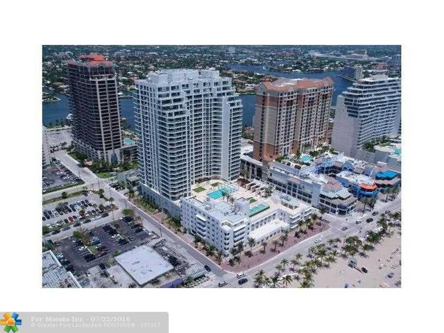 Loans near  S Fort Lauderdale Beac , Fort Lauderdale FL