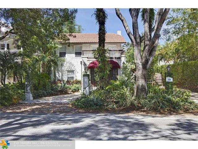 Loans near  N Victoria Park Rd, Fort Lauderdale FL