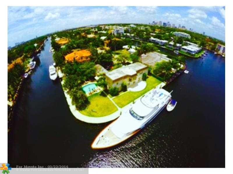 200 Fiesta Way, Fort Lauderdale, FL 33301