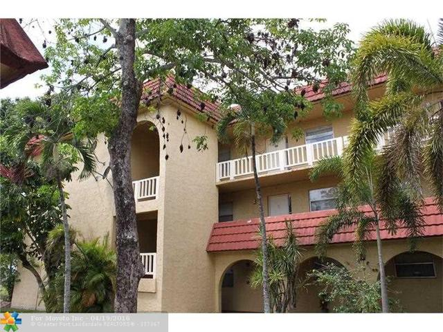 10772 La Placida Dr #APT 7-302, Pompano Beach, FL