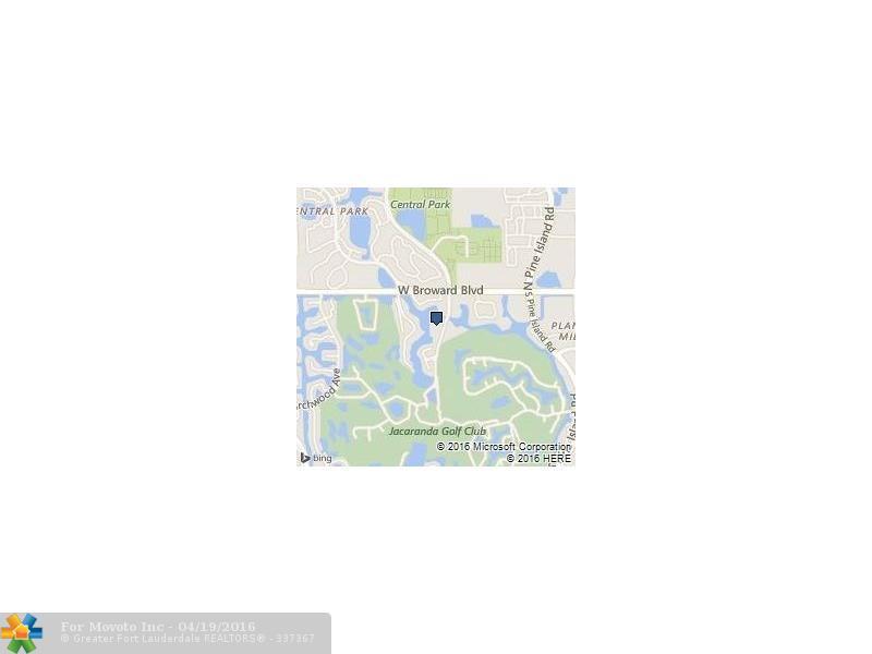 289 Jacaranda Dr #APT 17, Fort Lauderdale, FL