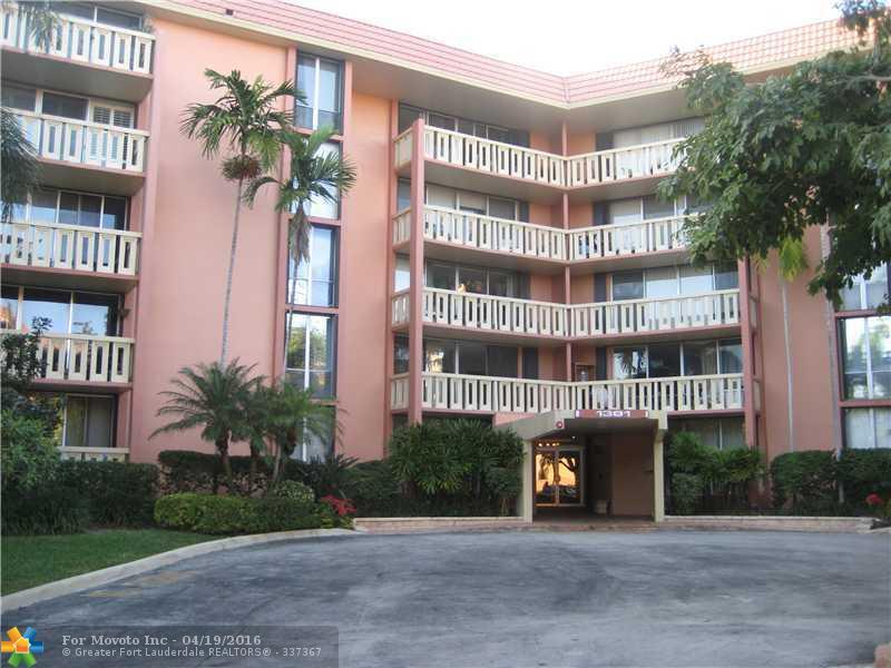 1000 River Reach Dr #APT 519, Fort Lauderdale, FL