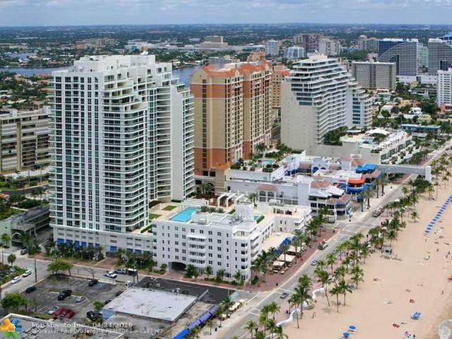 Loans near  S Fort Lauderdale Blvd , Fort Lauderdale FL