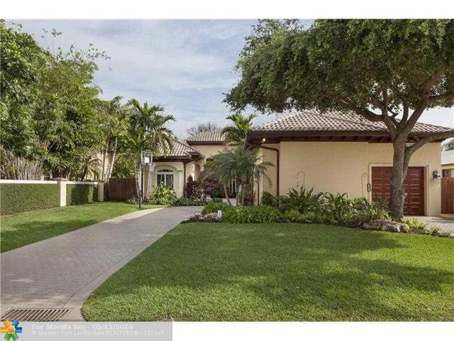 Loans near  Barcelona Dr, Fort Lauderdale FL