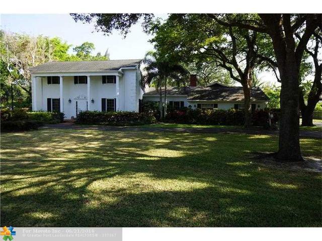 5920 Almond Ter, Plantation, FL 33317