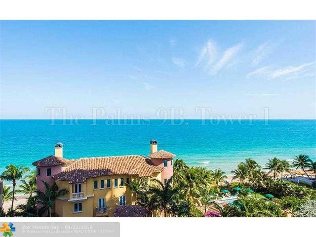 Loans near  N Ocean Bl B, Fort Lauderdale FL