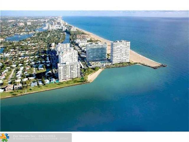 Loans near  S Ocean Ln -, Fort Lauderdale FL