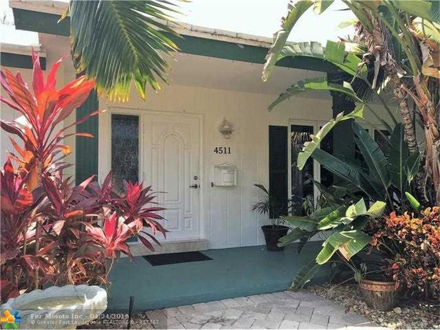 Loans near  NE st Ln, Fort Lauderdale FL