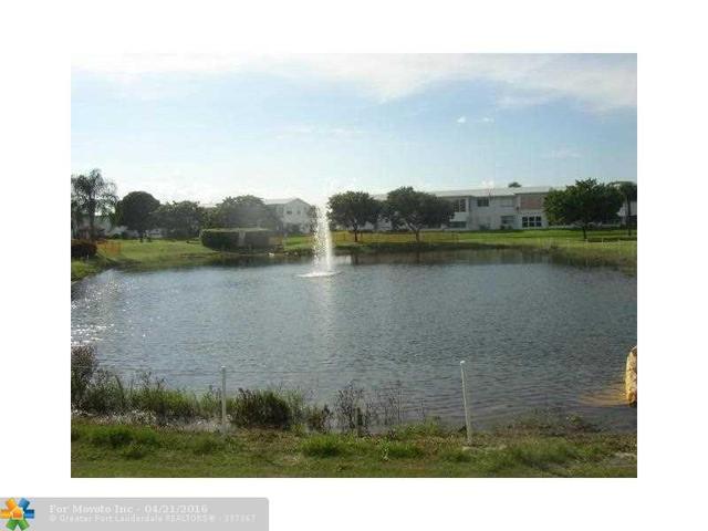 2700 W Golf Blvd #APT 242, Pompano Beach FL 33064
