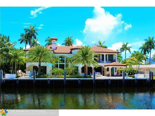 Loans near  Nurmi Dr, Fort Lauderdale FL