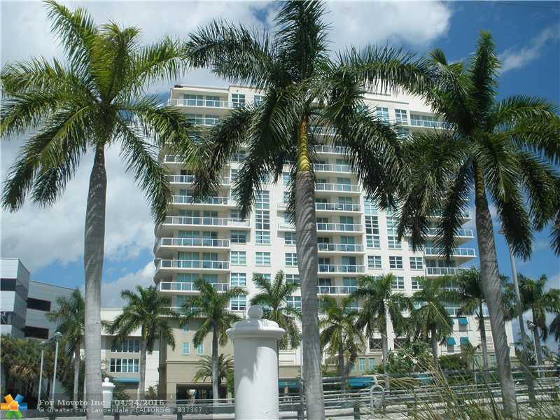 1819 SE 17th St #APT 1511, Fort Lauderdale, FL