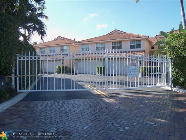 1343 SE 3 Ave #APT 1343, Pompano Beach FL 33060