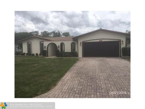8566 NW 7th St, Coral Springs, FL 33071