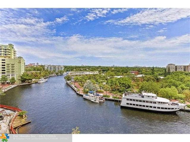 411 N New River Dr #APT 803, Fort Lauderdale FL 33301
