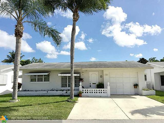 5720 NW 65th Ter, Fort Lauderdale, FL