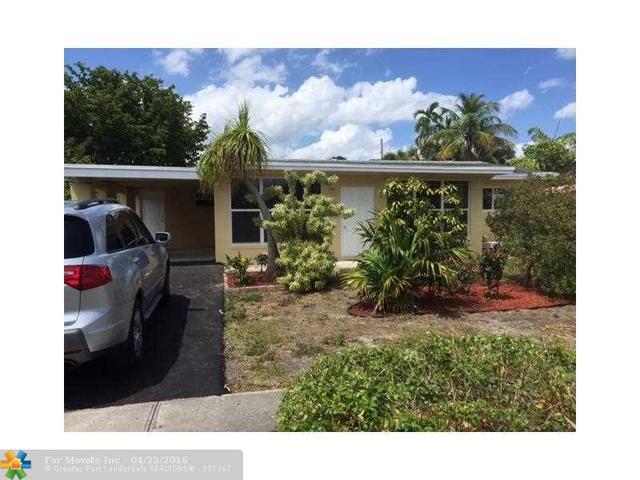 141 SW 14th St, Pompano Beach FL 33060