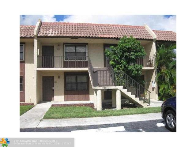 5987 Forest Hill Blvd #APT 105, West Palm Beach FL 33415
