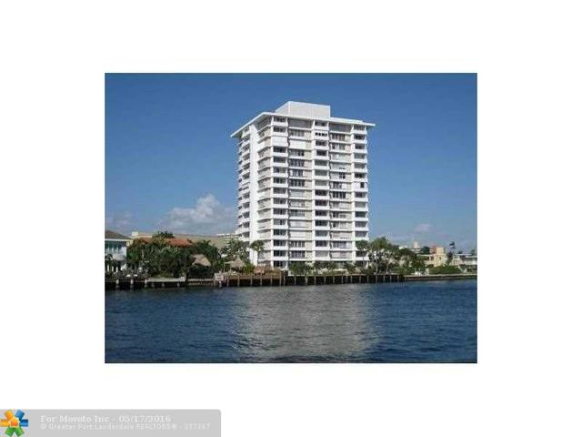 Loans near  Intracoastal Dr -F, Fort Lauderdale FL