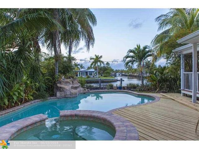 Loans near  NE st St, Fort Lauderdale FL