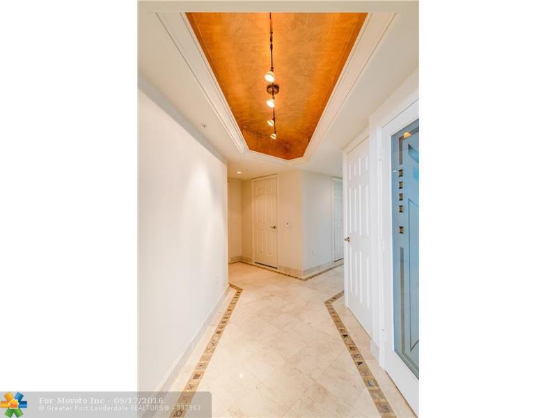 411 N New River Drive #2704, Fort Lauderdale, FL 33301