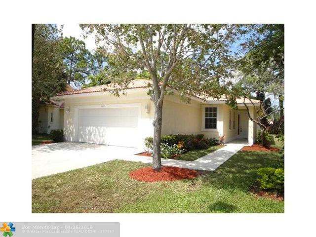 6695 Eagle Ridge Dr, West Palm Beach FL 33413