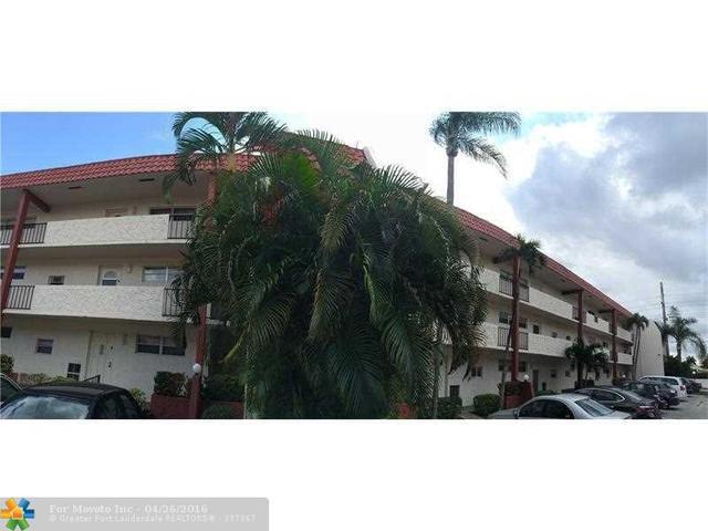 Undisclosed, Pembroke Pines FL 33025