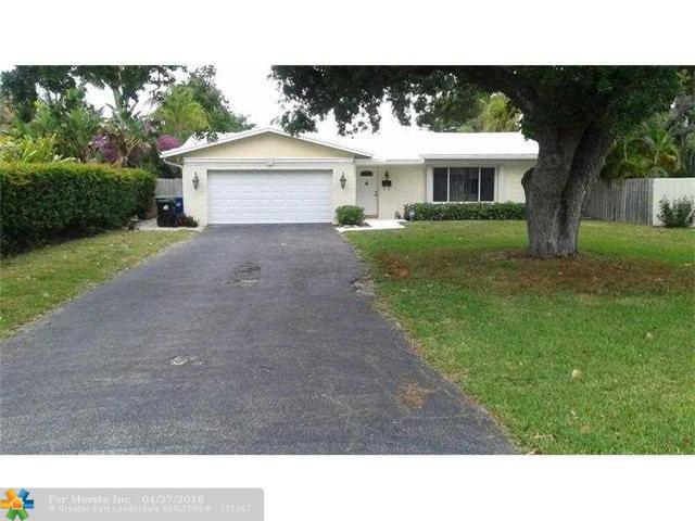 Loans near  Coral Shrs, Fort Lauderdale FL